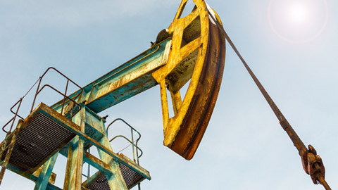 Oil Supply Outlook: Is Your Barrel Half Full or Half Empty?