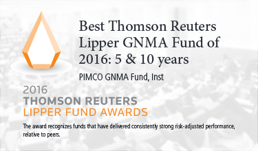 best thomson reuters
