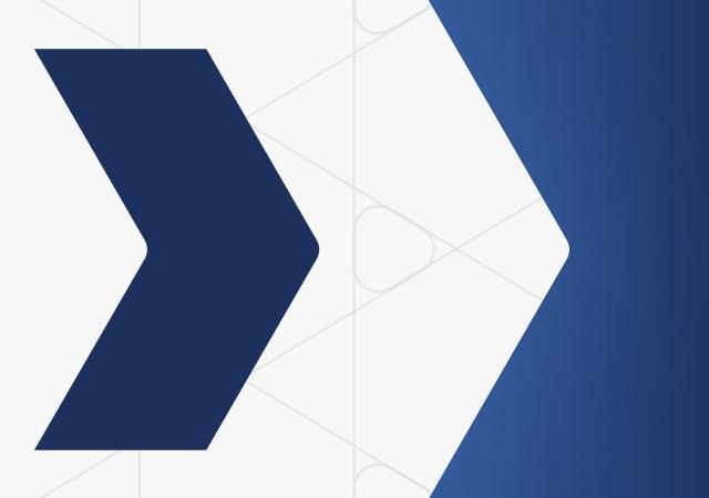 PIMCO - Investment Management - Home | PIMCO