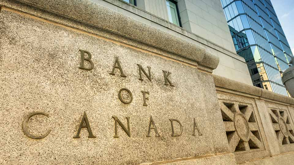 Will the Bank of Canada Follow the Fed Into a New Inflation Targeting Regime?