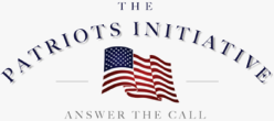 The Patriots Initiative